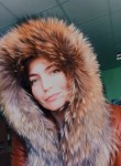 Natalya, 41, Tver
