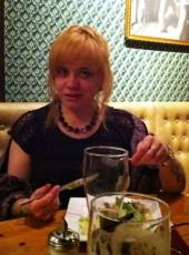 feofela, 56, Russia, Lomonosov