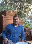 Faruk, 30, Mercin