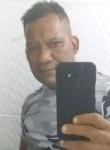 Jose, 40  , Maceio