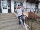 Aleksandr, 47 - Just Me Photography 50