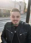 Abdullah, 25  , Lampertheim