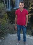 tuncay, 21  , Hadim