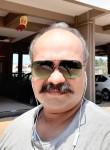 SIDDHESH , 41  , Pune