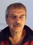 Vlad, 63  , Kamyshin