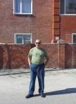 Sergey, 55  , Khanty-Mansiysk