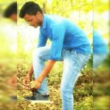 Riyan, 18  , Arang