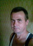 Maks, 52, Moscow