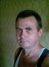 Maks, 50, Russia, Moscow