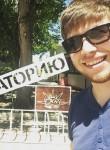 Dmitriy, 27  , Yelabuga