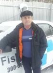 Arkadiy, 61, Yekaterinburg
