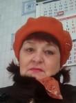 Lyubov, 65  , Yeniseysk