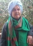 رمضان احمد, 57  , Kousa