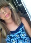 Alyena, 18  , Kamyshin