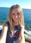 Olga, 36  , Saint-Raphael