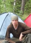 Александр, 45 лет, Псков