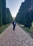 Renat, 47  , Troitsk (MO)