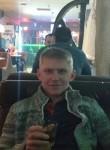 Aleksey, 30, Kamenskoe