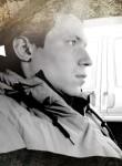 Ivan, 33, Kondopoga