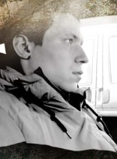 Ivan, 33, Russia, Petrozavodsk