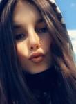 Аня, 18  , Nadvirna