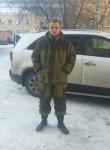 oleg, 31  , Dnestrovsc