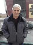 Yashar, 60  , Dolgoprudnyy