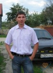 Дмитрий, 37 лет, Бессоновка
