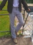 vladimir, 47, Brest