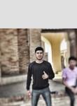 Noder, 25, Tashkent