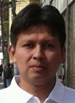 Willy, 34  , La Paz