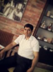 Timur, 31, Uzbekistan, Tashkent