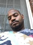 Edward, 36  , Springfield (State of Illinois)
