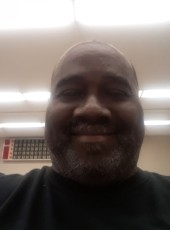 James , 63, United States of America, Canton (State of Ohio)