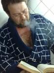 Aleksandr, 65  , Mevo Betar