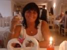 oksana, 50 - Just Me Photography 15