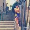 oksana, 50 - Just Me Photography 13