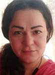 Oljka, 33  , Narva