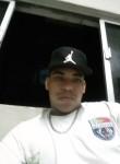 ronal peres, 25, Manaus