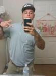JDavid, 28  , Lafayette (State of Louisiana)