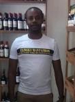 Benford, 34 года, Lomé
