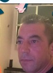 Francisco, 43  , Horta-Guinardo