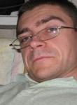 Александр, 41 год, Мар'іна Горка