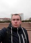 sTasiK, 21  , Astravyets