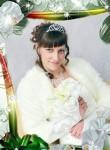 Natalya, 38, Zavitinsk