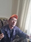 Andrey, 42  , Shumerlya