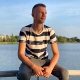 Aleksander, 24  , Poznan