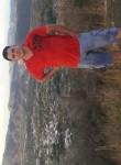 luis diego, 36  , San Jose (San Jose)