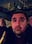 Samir, 33, Surgut