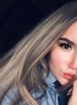 Renata, 18, Lyambir
